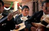 San Miguel de Allende Moves You