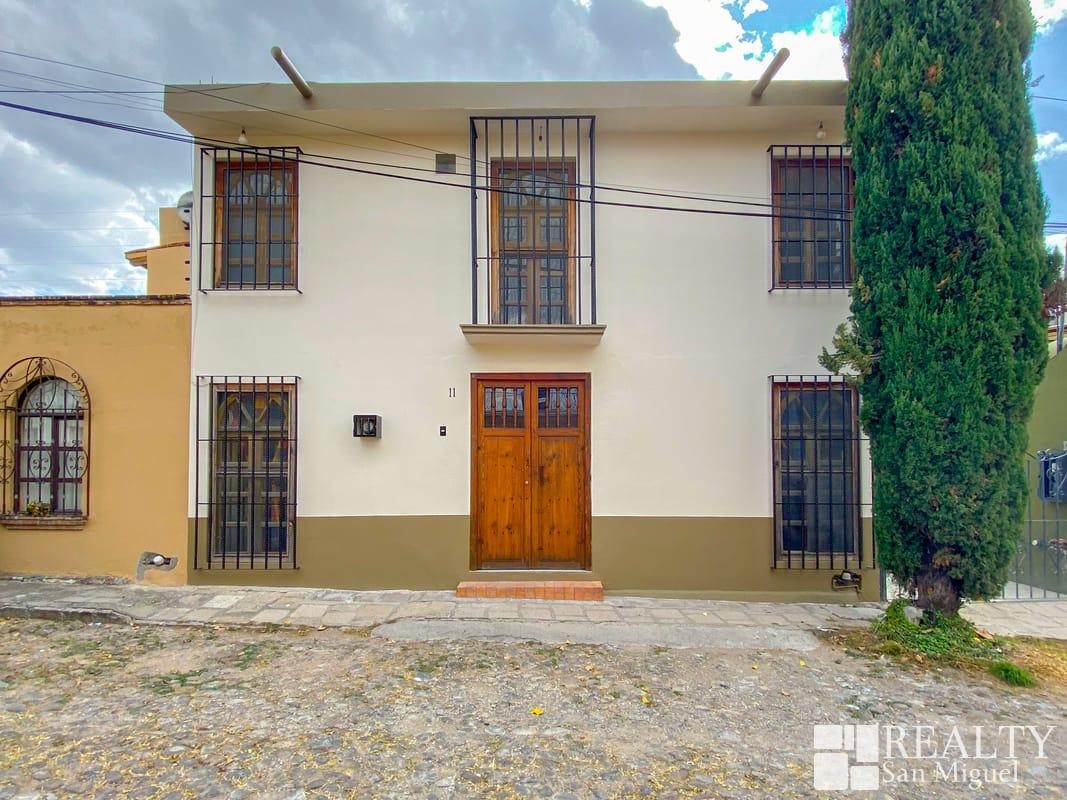 26845 Casa  - Home