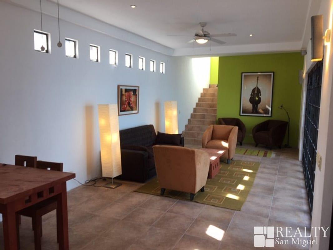 26842 Casa Gaviotas / Plus adjacent lot at ONLY $5000  - Home