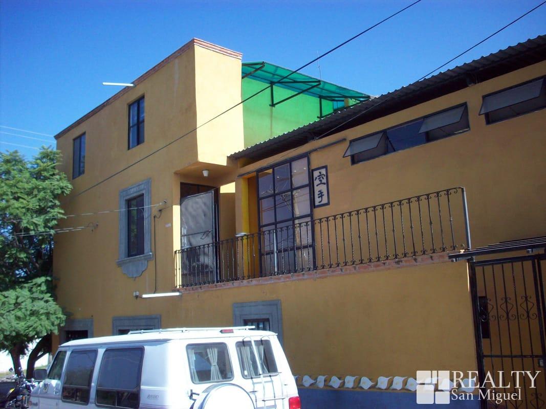 26847 Fantastic  - Home