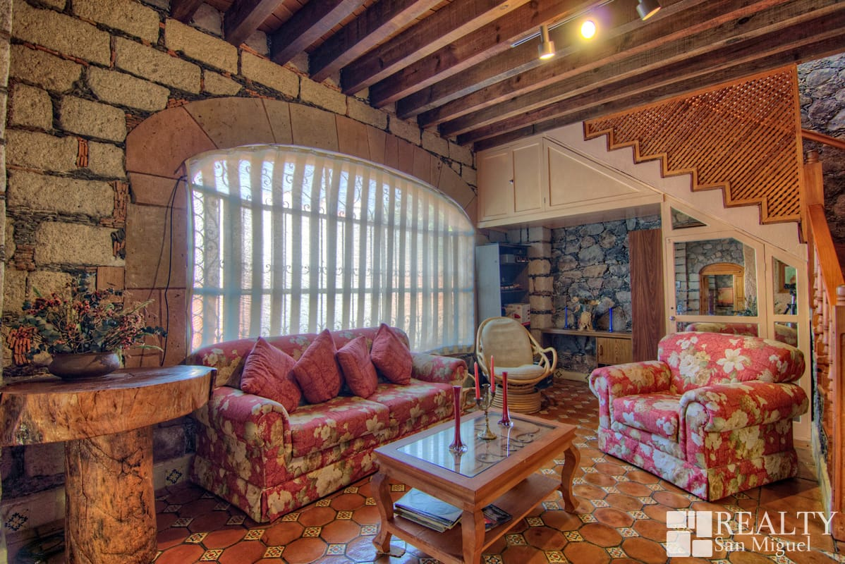 San Miguel De Allende Homes For Sale # Muebles Populares San Miguel