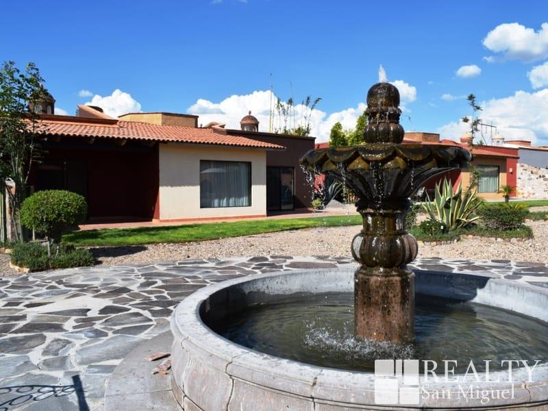 Image Result For San Miguel De Allende Long Term Rentals