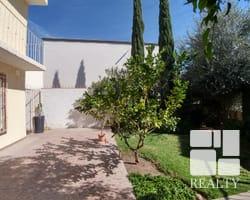 San Miguel De Allende For Rent