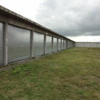 23 Storage units